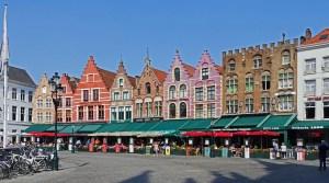 piazza mercato traveltherapists