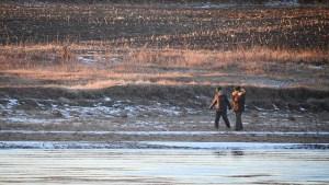 soldati corea del nord traveltherapists