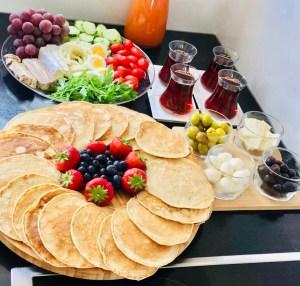 pannenkoek salati per colazione traveltherapists