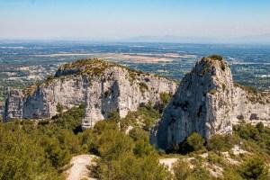 saint-remy-de-provence-traveltherapists paesaggio