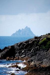 skellig-michael islanda traveltherapists