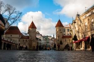 centro storico tallinn traveltherapists
