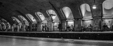 baker-street-tube-station-traveltherapists