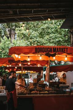 borough market traveltherapists.4