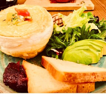 Ristoranti a Tokyo per celiaci gluten free. blog giappone miglior blog di viaggio il mio viaggio in giappone traveltherapists