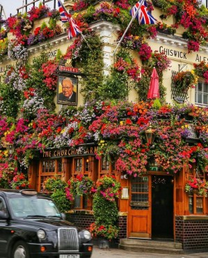 churchill arms traveltherapists