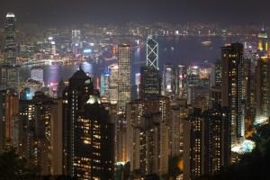 hong kong traveltherapists98