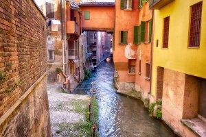 little venice bologna traveltherapists