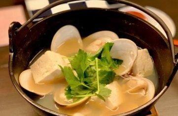 ninigi tokyo traveltherapist3