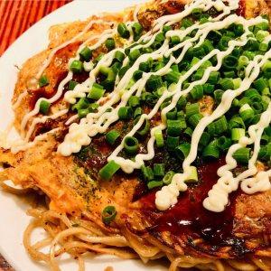 okonomiyaki osaka traveltherapists 2