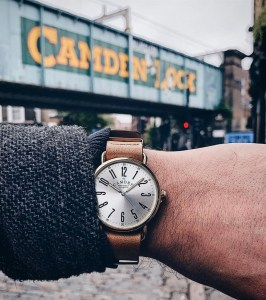 the camden watch company shop camden town traveltherapists