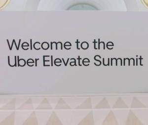 uber air uber elevate hyundai flying taxi traveltherapists VTOL