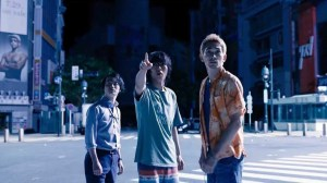 alice in borderland shibuya location traveltherapists tokyo