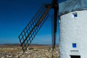 consuegra mulino sancho traveltherapists don chisciotte ruta don quijote