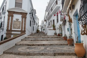 frigiliana- andalusia paesi bianchi traveltherapists