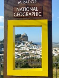 montefrio-montefrio andalusia paesi bianchi traveltherapists nationa geographic