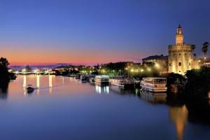 panorama siviglia traveltherapists