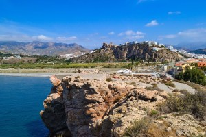 salobrena- andalusia paesi bianchi traveltherapists nationa geographic