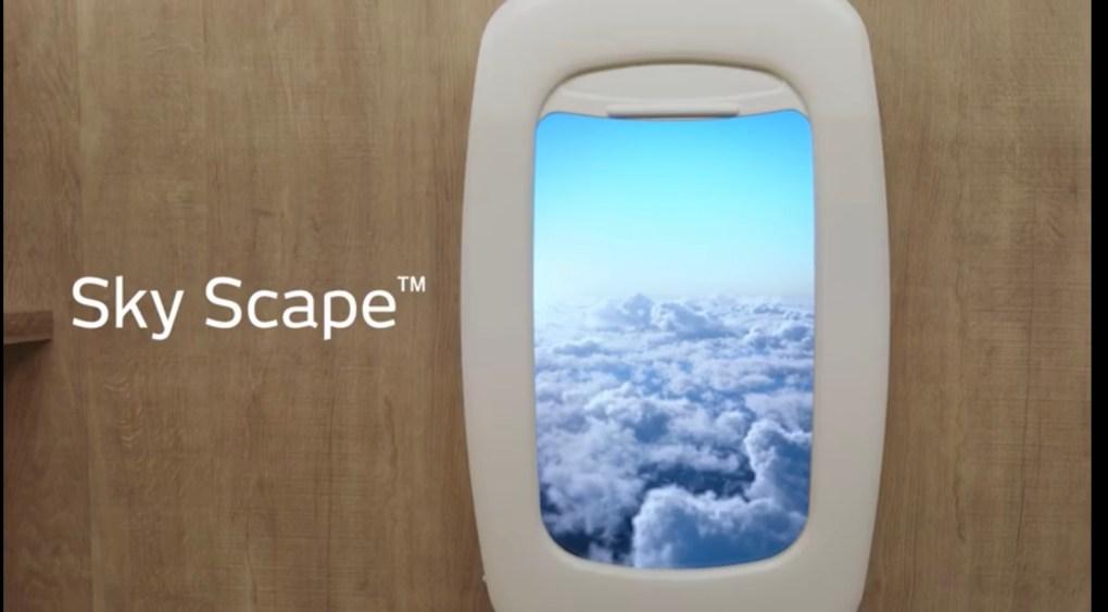 skyscape e terra bonsai traveltherapists il mio viaggio in giappone 3