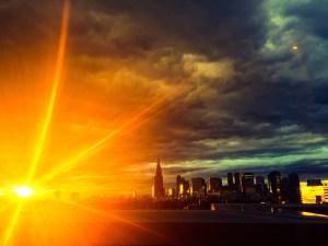 tramonto tokyo traveltherapists. 5