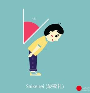 Gli Anime rappresentano davvero fedelmente la vita in Giappone saikerei traveltherapists inchino