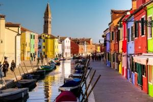 burano venezia traveltherapists