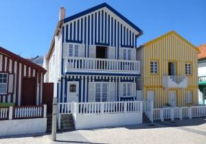costa nova portogallo traveltherapists 2