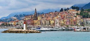 mentone francia traveltherapists
