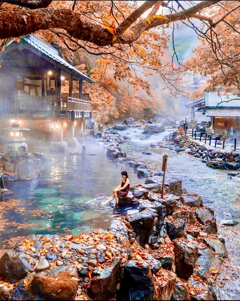 onsen giappone gunma il mio viaggio in giappone traveltherapists