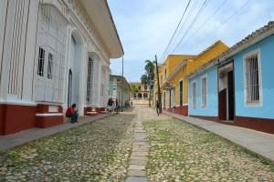 trinidad cuba traveltherapists
