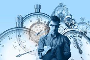 traveltherapists orologi