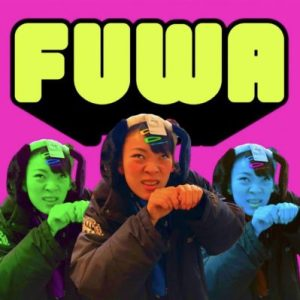 fuwa chan clubhouse giappone il mio viaggio in giappone traveltherapists