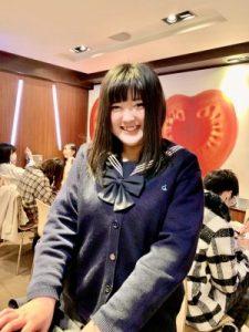 il mio viaggio in giappone traveltherapists marzia parmigiani studentessa tokyo