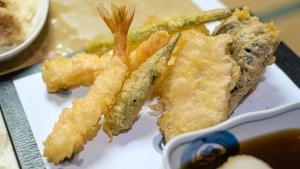 tempura verdure il mio viaggio in giappone traveltherapists