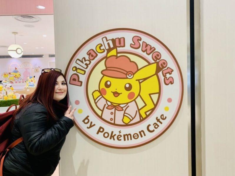 25 anni di Pokémon elina-sunshine-city-pokemon-cafe-il-mio-viaggio-in-giappone-traveltherapists-