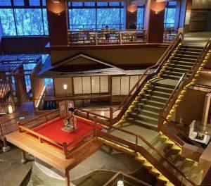 Okawaso-Onsen-Ryokan-Fukushima-il-mio-viaggio-in-giappone-traveltherapists-