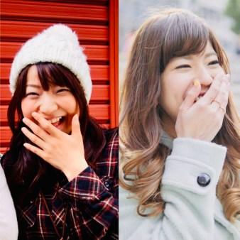 il mio viaggio in giappone annerimento denti traveltherapists perché le giapponesi coprono la bocca ragazze giapponesi
