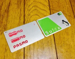 le carte tokyo suica-pasmo-smartcard-metro-tokyo-il-mio-viaggio-in-Giappone-traveltherapists-1024x801