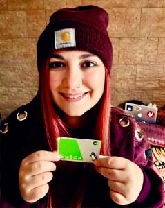 suica pasmo card tokyo il mio viaggio in giappone traveltherapists
