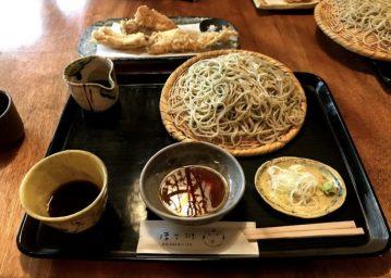top-soba-tokyo-traveltherapists-pasto-il mio viaggio in giappone miglior blog di viaggio
