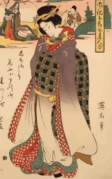 Cose che non sai sulla geisha