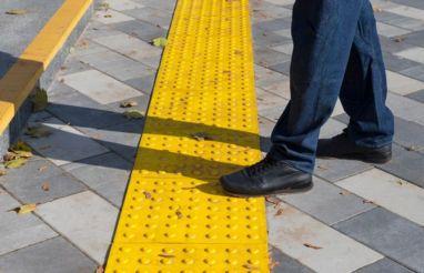 blocchi braille il mio viaggio in giappone traveltherapists Invenzioni giapponesi che hanno cambiato il mondo miglior blog di viaggio