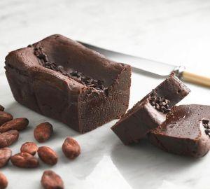 pezzo di cioccolato e mandorle maison cacao il mio viaggio in giappone traveltherapists miglior blog di viaggio