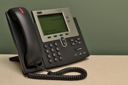 segreteria telefonica il mio viaggio in giappone traveltherapists miglior blog di viaggio