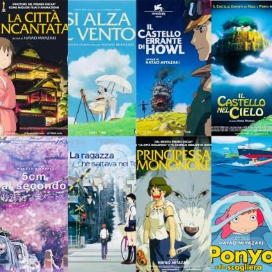 copertina anime Il mio viaggio in Giappone traveltherapists blog giappone elina e marzia blogger miglior blog di viaggio nomadi digitali psicologia del viaggio travel therapy