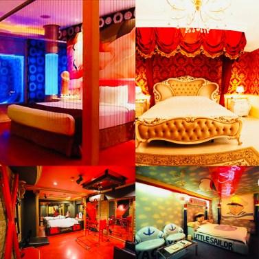 copertina love hotel il mio viaggio in giappone traveltherapists miglior blog di viaggio blog giappone
