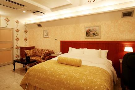 meguro interno di un love hotel miglior blog di viaggio traveltherapists blog giappone