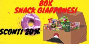 dagashi per snack box otaku box il mio viaggio in giappone traveltherapists blog giappone miglior blog di viaggio