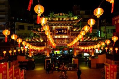 chinatown yokohama il mio viaggio in giappone traveltherapists blog giappone miglior blog di viaggio