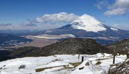 snowboard giappone Top esperienze da fare in Giappone